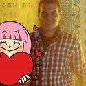 Yasser Shanawany