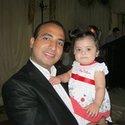 Akram William