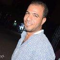 Abdo Abooda