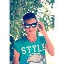 Ziad Amr