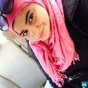 Esraa Abd El-Rahem