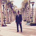 Tarek Mahmoud