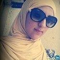 Aisha Hasan