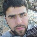 Mahmoud Rehan