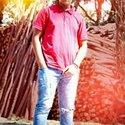 Mohamed Elwkel
