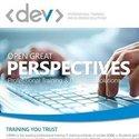 Dev Training-Academy