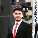Mohammad Baiee