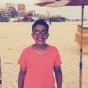 Nour Alden