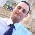 Ahmed Vfx