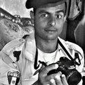 Mohamed Sediek