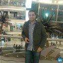 Hesham Mohamed El-Beblawy