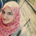 Fuuka Al-Rawa