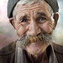 Rahim Bour