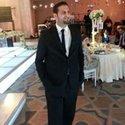 Mustafa Alsamarray
