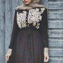 Zainab Essam
