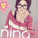Nina La Fleur