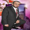 ابو معاذ المصرى