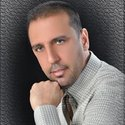 Adel Adel