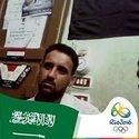 الغنيمى شلبى ابو احمد