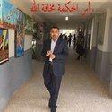 احمد دعيبل