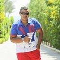Ahmed Badwy