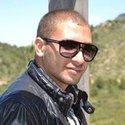 Ahmed El Dridi