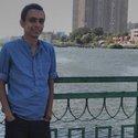 Mahmoud Mohammad