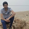 المهندس احمد الجيزاني
