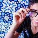 Ahmed Tedjani Daha