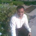 Hammad Hanbouly