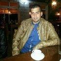 Khalid Habaseh