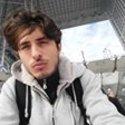 Mohamed Neifar