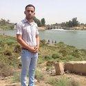Hayder Al Ardawy