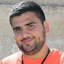 أحمد حفني