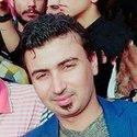 حسين فالح