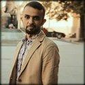 Fuad Mahyoub
