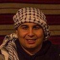 Mohamad Sadeek