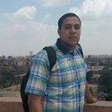 Ahmed Gazy