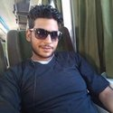Mostafa Toty
