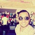 Mahmoud Elmasry