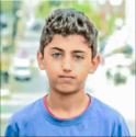 Yassine Fathi