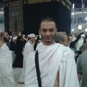 Mhmd Ahmed