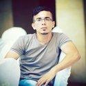 Ahmad Wahsh