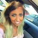 Rania Dawood