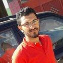 Waleed Alrawi