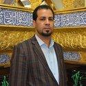 Alaa Qasem