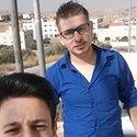 Thaer Qashou
