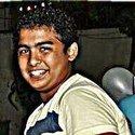 Abdo Yehia