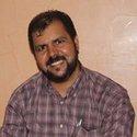 Rachid Achahbar
