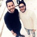 Youssef Agmi